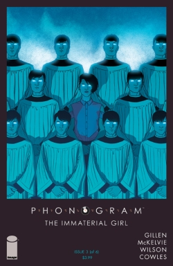 PhonogramIG03_Cover