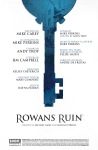Rowans_Ruin_001_PRESS-2
