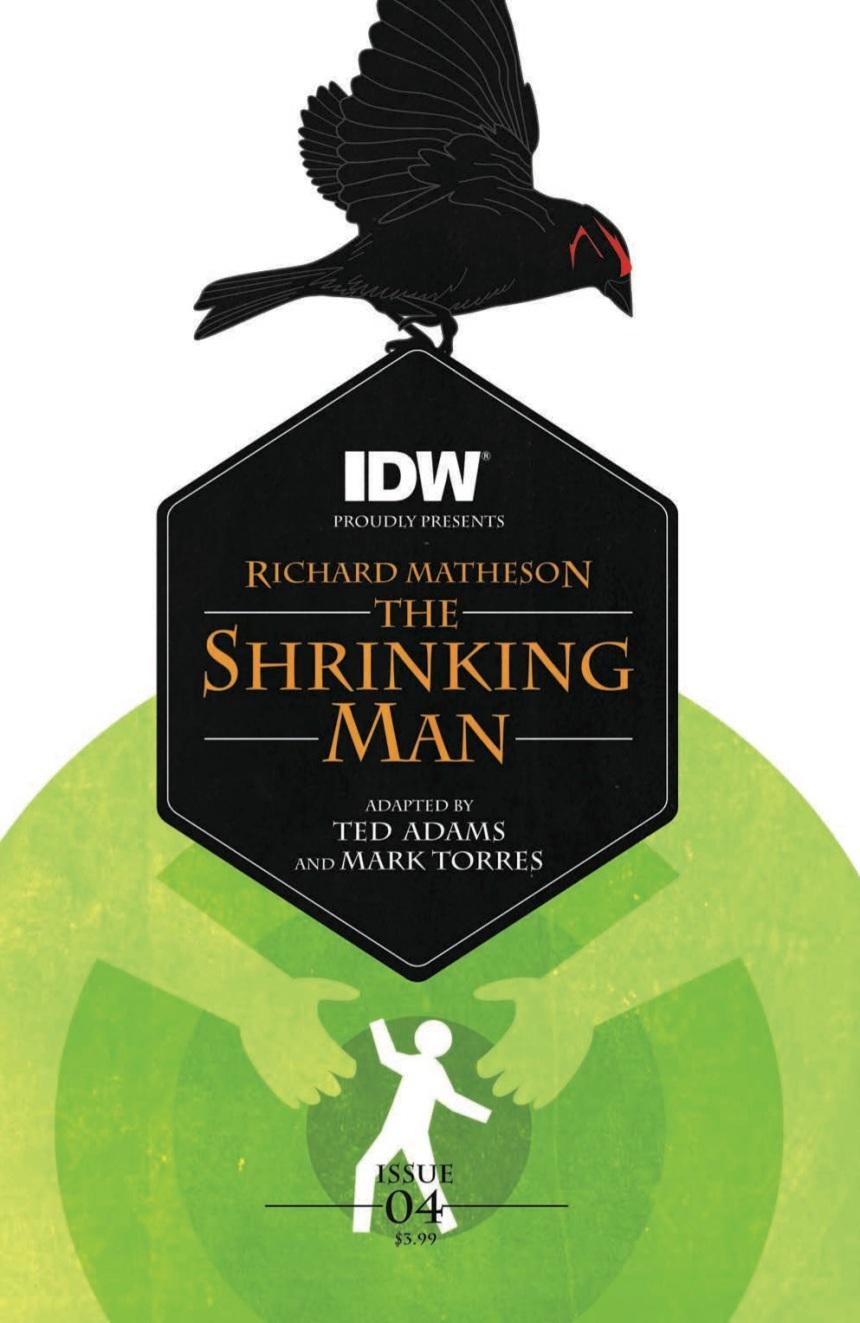 ShrinkingMan_04-lo
