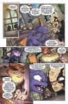 Skylanders_Superchargers_01-pr_page7_image14