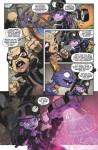 Skylanders_Superchargers_01-pr_page7_image15
