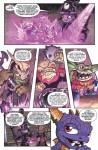 Skylanders_Superchargers_01-pr_page7_image16