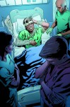 Spider-Man_2099_2_Preview_1