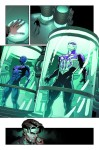 Spider-Man_2099_2_Preview_2