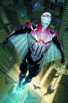 Spider-Man_2099_2_Preview_3