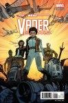Star_Wars_Vader_Down_1_Jones_Variant