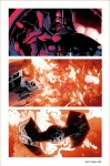 Star_Wars_Vader_Down_1_Preview_2