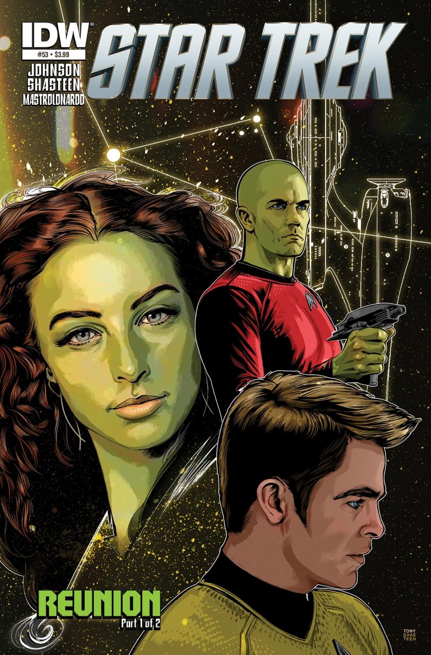 StarTrek53-cover