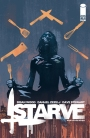 Starve05_Cover
