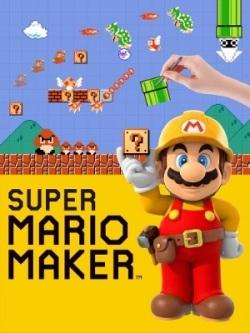 Super_Mario_Maker_Artwork