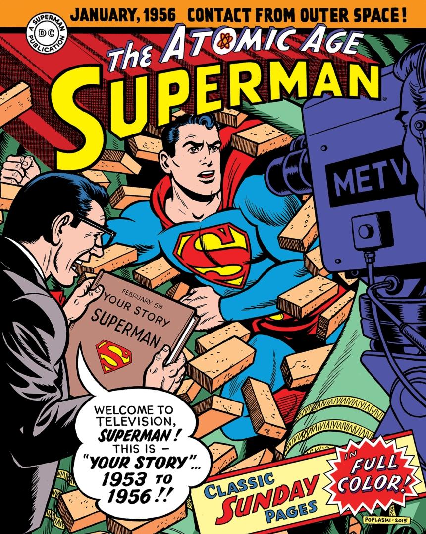 Superman_AA_Sundays2
