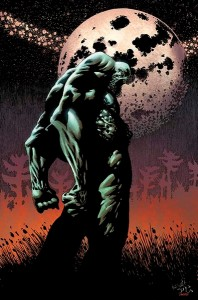SwampThing_001_cvr_Jones_56240e9bab2e83.86181442