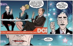 taco-drone-panels-from-Prez-1-DC-Comics-2015