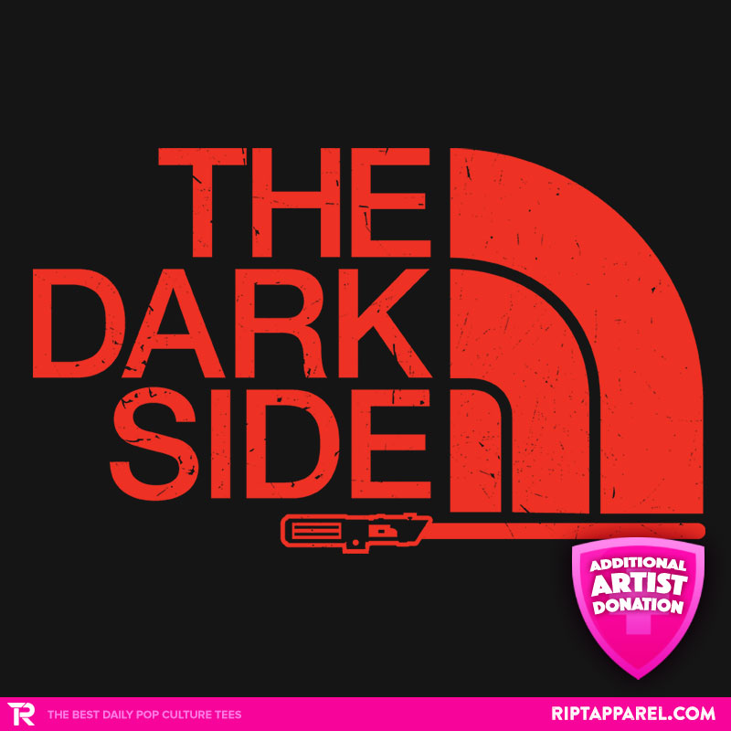 the-dark-side-3-detail_39930