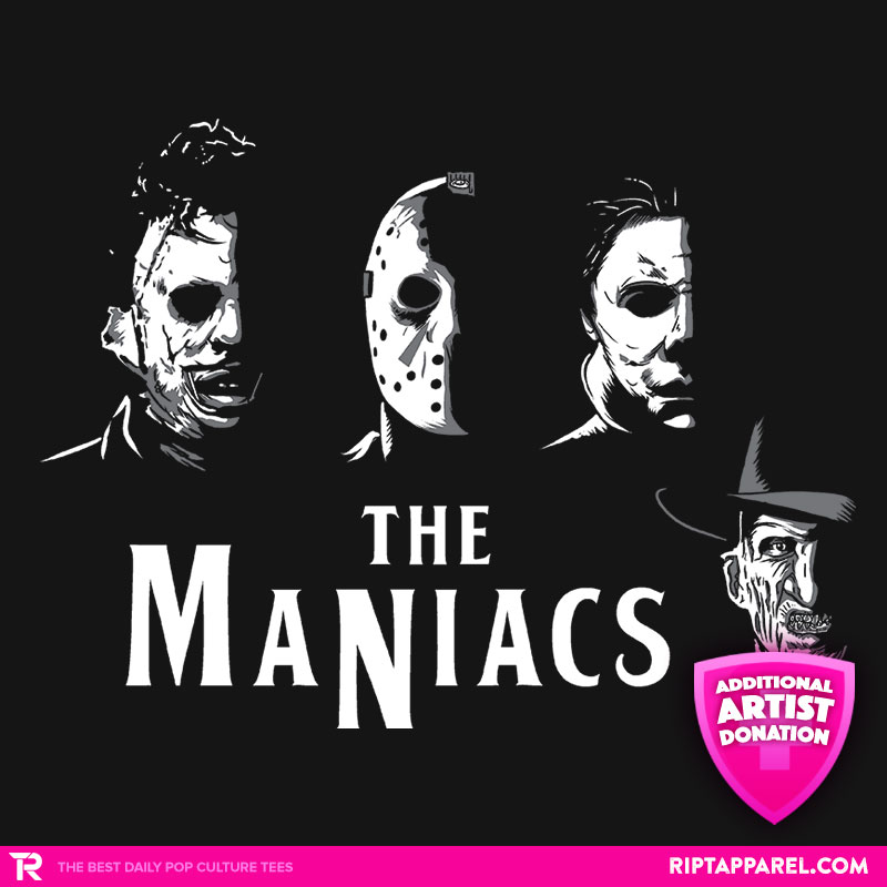 the-maniacs-detail_27435