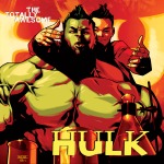 The_Totally_Awesome_Hulk_1_Asrar_Hip-Hop_Variant