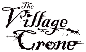 The_Village_Crone_Logo_STACKED