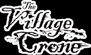 The_Village_Crone_Logo_STACKED