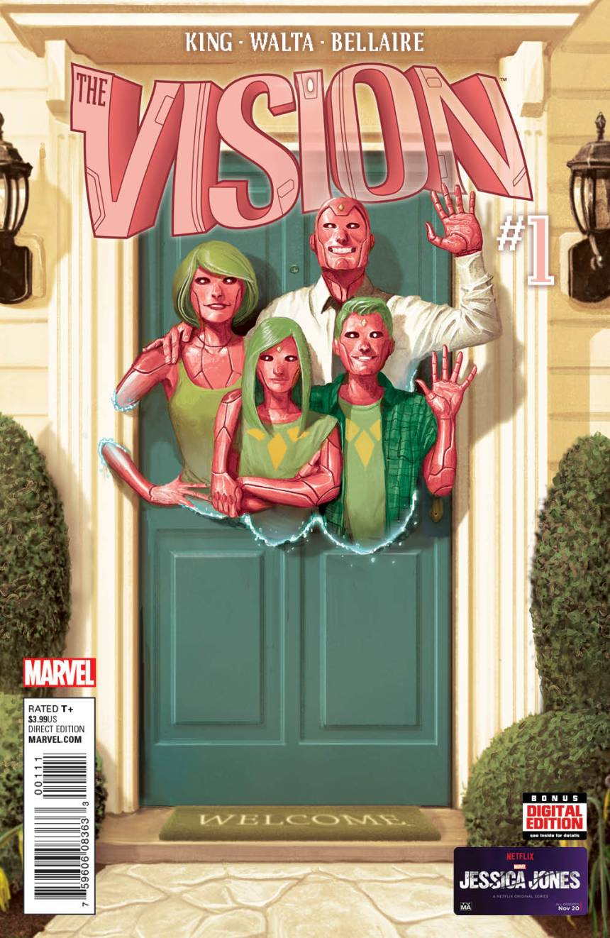 The_Vision_1_Cover