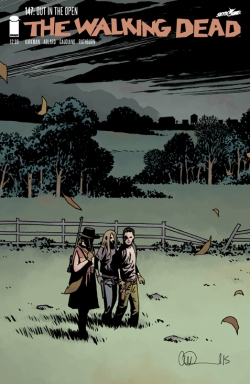 TheWalkingDead147_Cover