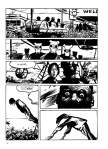 TPN_T4english_Page_116