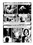 TPN_T4english_Page_117
