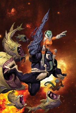 Venom_Space_Knight_1_Cover