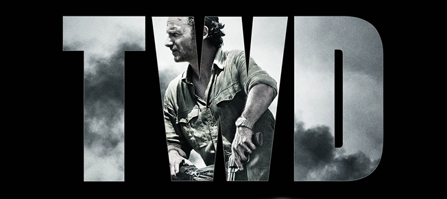 New Poster Offers Clues of What's to Come in The Walking Dead