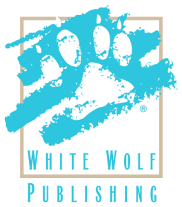 white_wolf_publishing