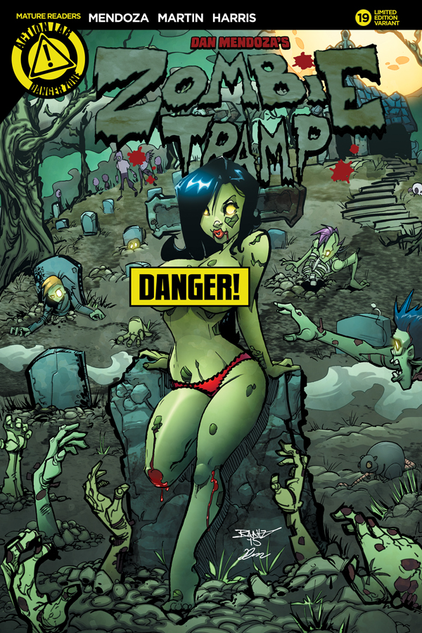 ZombieTramp_19_cover_artist_risque_solicit