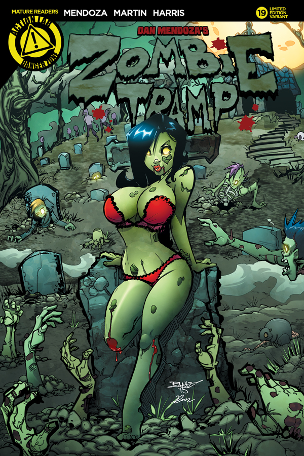 ZombieTramp_19_cover_artist_solicit