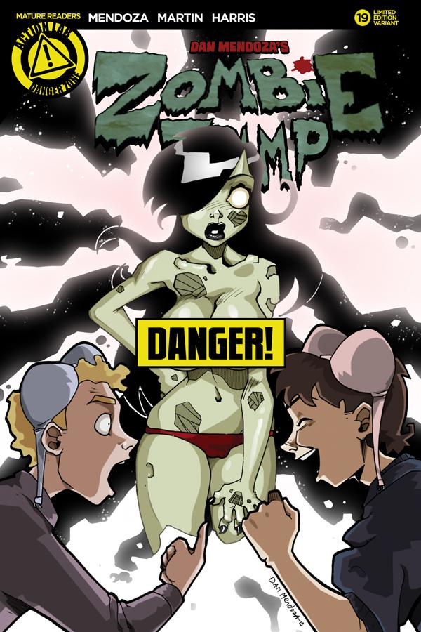 ZombieTramp_19_cover_Mendoza_risque_solicit