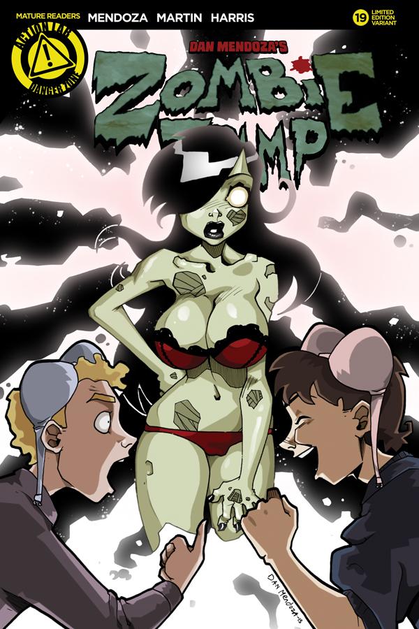 ZombieTramp_19_cover_Mendoza_solicit