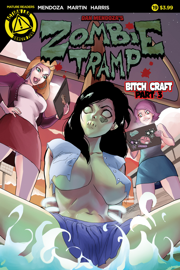 ZombieTramp_19_cover_regular_solicit
