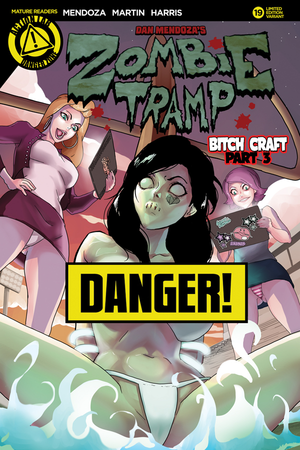 ZombieTramp_19_cover_risque_solicit