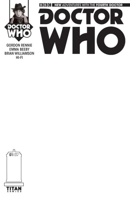 4D_01_Cover_F