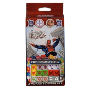 72147_SpiderMan_Starter_Set3