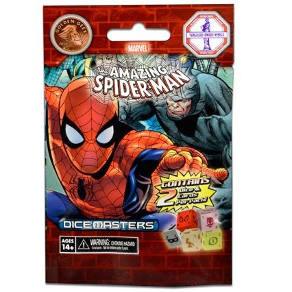 72148_SpiderMan_Foil_Pack