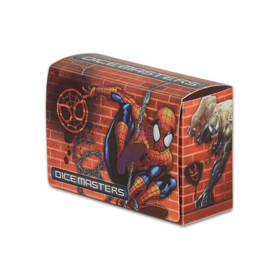 72154_Spiderman_Team_Box1