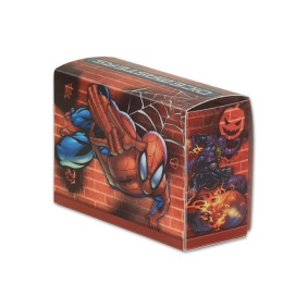 72154_Spiderman_Team_Box2