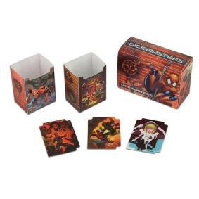 72154_Spiderman_Team_Box3