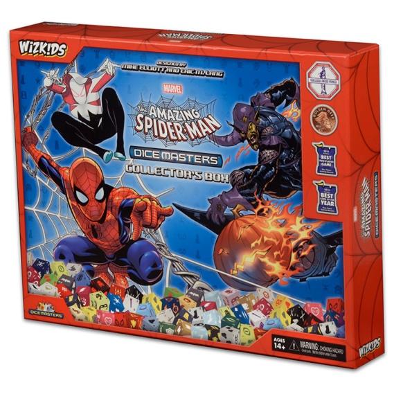 72156_Spiderman_Collectors_Box1