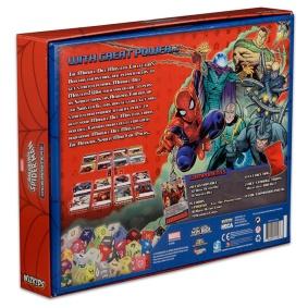 72156_Spiderman_Collectors_Box2