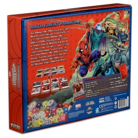 72156_Spiderman_Collectors_Box2
