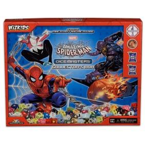 72156_Spiderman_Collectors_Box3