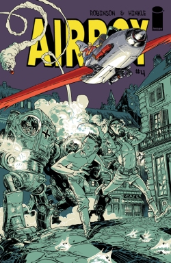 Airboy04_Cover