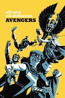 All-New_All-Different_Avengers_5_Cho_Variant