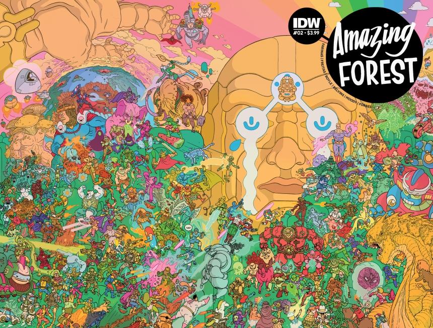 AmazingForest02_cvr-MOCKONLY