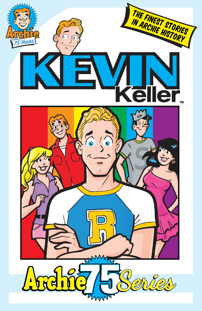 Archie75Series_KevinKeller-0