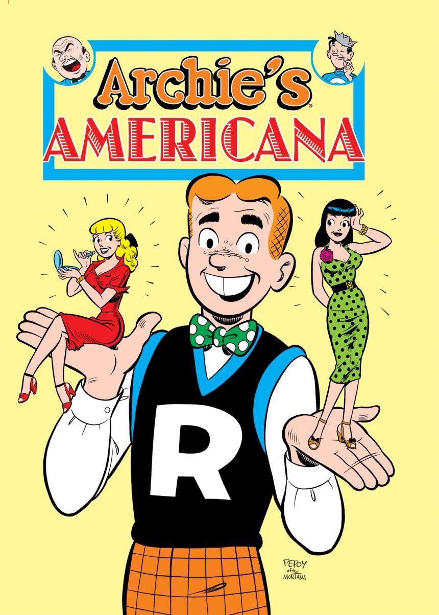 Archie_Americana_Box